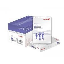Cheapest Price for A4 Xerox Premier Paper (A4 210mm x 297mm) 70gsm – 10000 Sheets Reviews