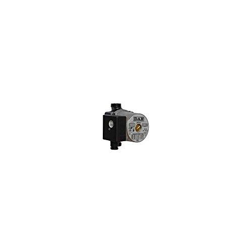 thermadorcircolatore-per-solare-18cm-40x-49