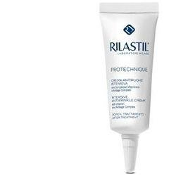 RILASTIL PROTECNIQ CR RUGH30ML