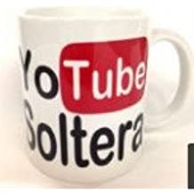 Yo Tube Single Cup