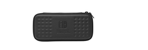 Hori - Funda Rígida (Nintendo Switch)