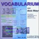 Vocabularium: Interaktiver Vokabeltrainer zu Interesse Lehrwerk für Latein