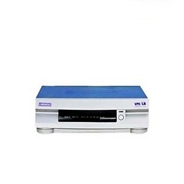 luminous 1100 va inverter LUMINOUS 1100 VA INVERTER 21G0yan9f9L