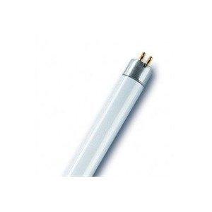 Osram 999047405046 24 Watt Lumilux T5 High Output Fluorescent Tube Lamps