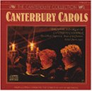 The Canterbury Collection - Canterbury Carols