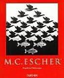 Escher: Kleine Reihe - Kunst