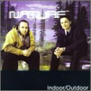 indoor-outdoor