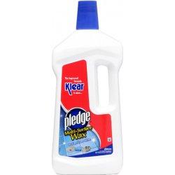 pledge-klear-multi-surface-wax-750ml