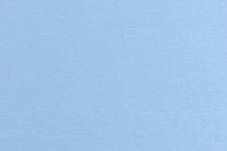 pirulos 68100003–Drap-housse, 100% coton mini, 50x 80, bleu