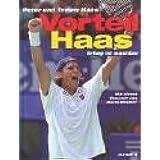 Vorteil Haas: Der Erfolg ist planbar