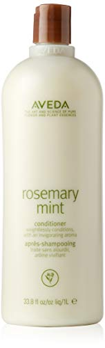 AVEDA Rosemary Mint Conditioner, Pflegespülung, 1000 ml -