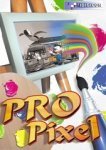 pro-pixel