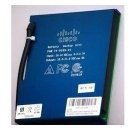 Cisco AIR-1520-BATT-6AH= Batterie Cisco 1520 Series