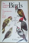 The look-it-up book of birds