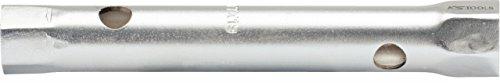 KS TOOLS 518.0460 Poignée de force taille 3, L.290 mm