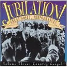 Jubilation-Great Gospel 3