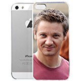 for-iphone-6-plus-55-phone-case-coque-cover-jeremy-renner-the-avengers-bts-jeremy-renner-30858157-17