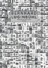 Bernhard Luginbuhl: Werkkatalog Der Plastiken 1947-2002