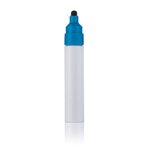 scribbly-eingabestift-stylus-im-markierstift-design-fr-ipad-iphone-smartphone-und-tablet-blau