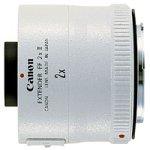 Canon EF 2x II Extender Teleobjektiv Zubehör