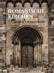 Romanische Kirchen im Ostseeraum