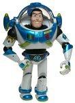 Hasbro Toy Story - Buzz Lightyear