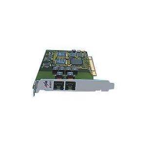 21G4ZBCN92L. SS300  - AVM ISDN-Controller C2