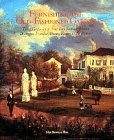Furnishing the Old-Fashioned Garden: Three Centuries of American Summerhouses, Dovecotes, Pergolas, Privies, Fences & Birdhouses by May Brawley Hill (1998-09-02)