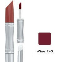 maybelline-superstay-lipcolor-wine