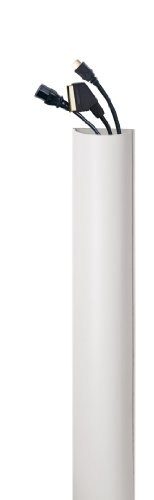 avf-ua180w-18m-cable-management-roll-white