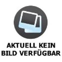 BROTHER portable Freisprecheinrichtung VT-1000