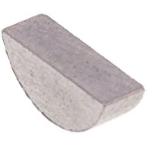 Parabrisas Muelle/cuña embrague cesta BUZZETTI 9,5x 3x 3,7mm para Simson