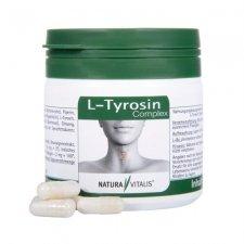 L-Tyrosin Complex