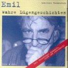 Wahre Lügengeschichten: Schweizer Dialekt. Live-Aufnahmen aus der Münchner Lach- und Schiessgesellschaft und dem Basler Theater Fauteuil
