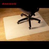 BiMi Matte Für Bürostühle Schutz Für Hartböden
