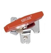 Westmark Sieger® Germany Dosenöffner SIEGER-BOY