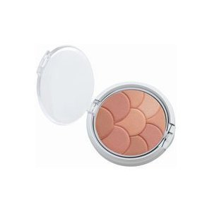 physicians-formula-magic-mosaic-blush-nude-warmnude-028-ounce-pack-of-2-by-physicians