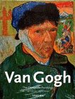 Van Gogh: The Complete Paintings, Part I & II (Jumbo): v. 1 par Ingo F Walther