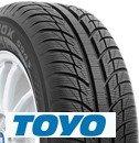 Toyo Snowprox S943 - 185/65/R14 86T - C/C/70 - Winterreifen