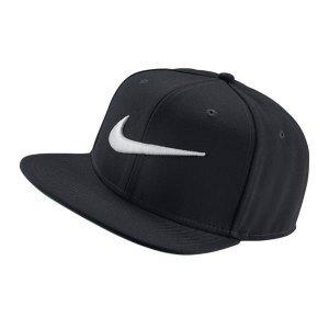 Nike-Herren-Swoosh-Kappe-Pro