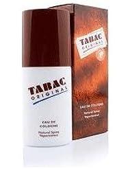 Tabac Original POUR HOMME par Maurer & Wirtz - 303 ml Eau de Cologne Splash