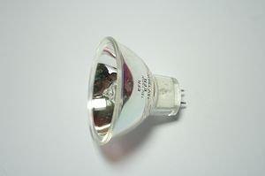 Ejm Reflektorlampe 21v 150w Gx53 von ETS-Lighting