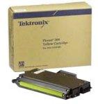 Xerox Tonerkartusche für Phaser 560-Gelb -
