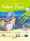 Peter Pan par Todolibro