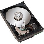 80gb 2mb 7200rpm Festplatte - Seagate Barracuda Festplatte ATA V 80,0GB