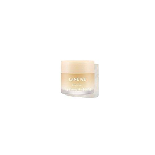 Laneige Lip Sleeping Mask 20G (Vanilla) -