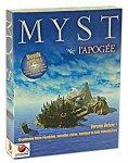 Myst l'apogee  /hyb