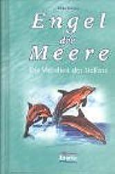 Engel der Meere: Die Weisheit der Delfine
