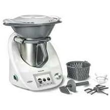 Robot De Cocina Tipo Thermomix | Amazon Es Robot Cocina Thermomix