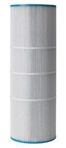 filbur-fc-2180-antimicrobiano-cartucho-de-filtro-de-repuesto-para-pentair-purex-cf-105-de-piscina-y-